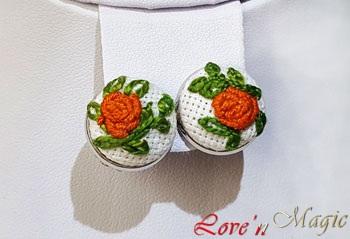 Mini trandafirasi